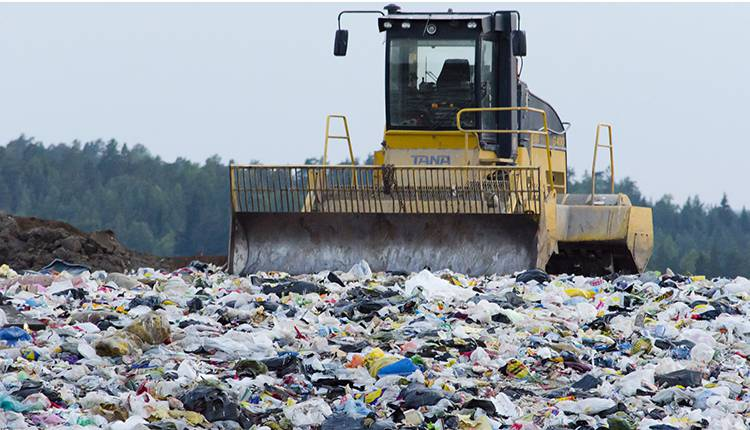 Turning Plastics Waste into Viable Low CostFuel