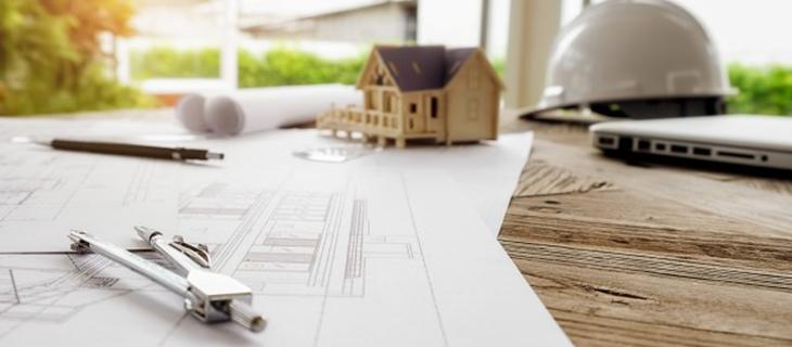 Plastic Plays a Vital Role in Home Building